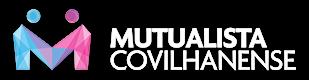 Mutualista Covilhanense