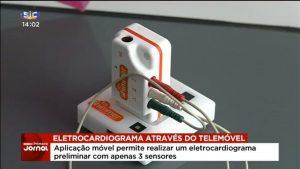 SIC_ELETROCARDIOGRAMA thumbnail