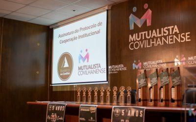 Mutualista abre as portas à comunidade brasileira